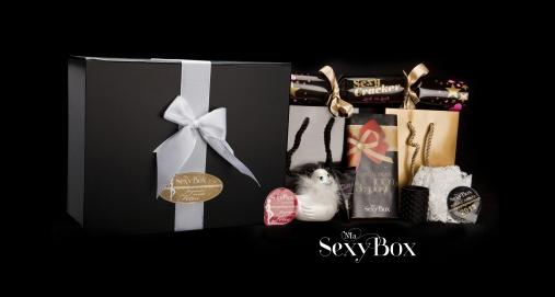 masexybox_noel_2012-321