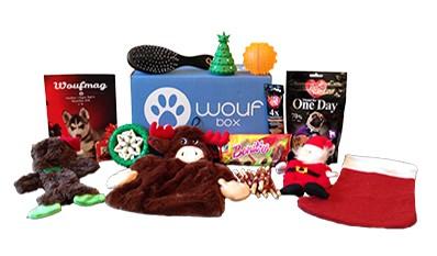 Photo : www.woufbox.com