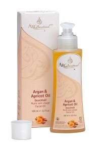 arg01.03fr-arganaturel-gesichts-l-argan-aprikose