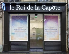 boutique-le-roi-de-la-capote-image-4