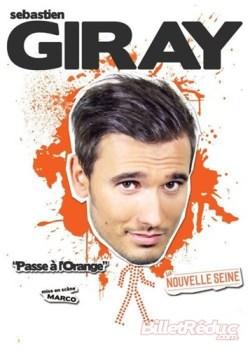 Giray