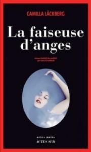 la-faiseuse-d-anges-443961-250-400