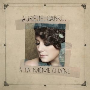"""Son album """"A la même chaîne"""" sort le 26 mai"""