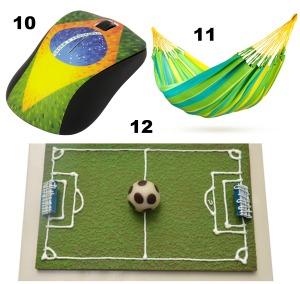 Brésil4