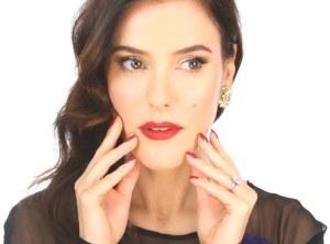 Lisa-Eldridge-Old-Hollywood-Party-Makeup