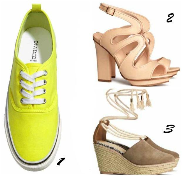 scarpe123