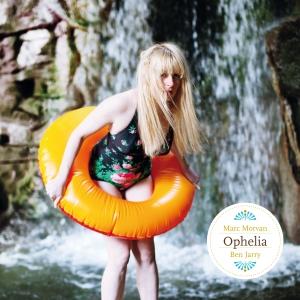 EP Ophelia