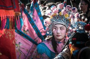 Nouvel_an_Chinois_2014_-_Rue_du_Temple