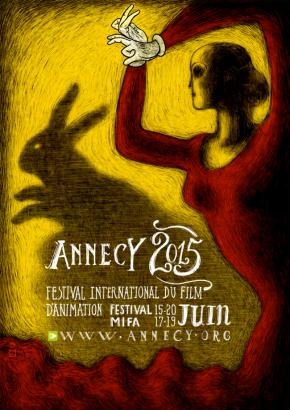 © www.annecy.org