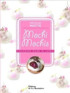 Mochi Mochis. DR.