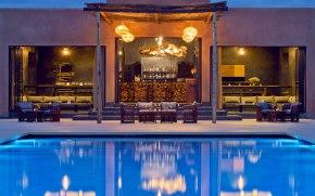 Pool_House_nuit_1