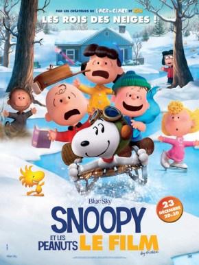 SNOOPY+ET+LES+PEANUTS+LE+FILM+-3D