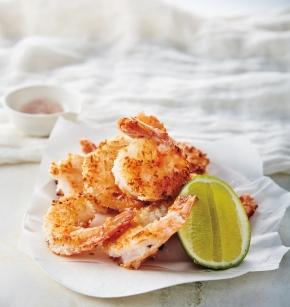 crevettes-noix-de-coco