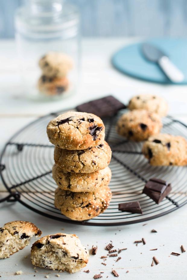 Cookies-de-Quinola