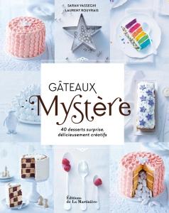 Couv-Gâteaux-Mystère