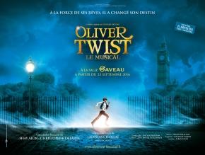 oliver-twist-le-musical-affiche-paysage